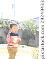 baby, boy, child 29249433