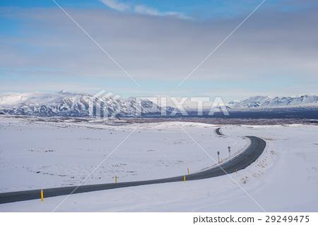 冰島 29249475