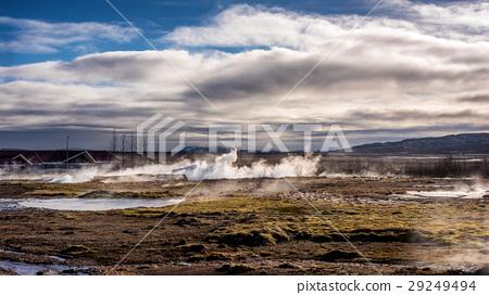 Iceland 29249494
