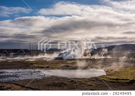 아이슬란드 29249495