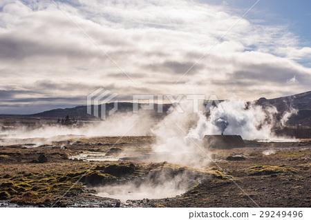 Iceland 29249496