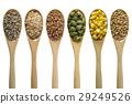 穀物,雜糧,糧食,Cereals, grains、穀物,食品、 29249526