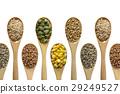 穀物,雜糧,糧食,Cereals, grains、穀物,食品、 29249527