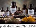 alternative, flower, herb 29251858