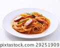 食物 美食 食品 29251909