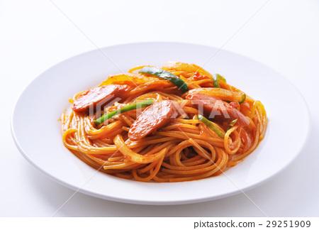 意大利麵條意大利面 29251909