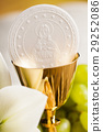 Holy Communion Bread,  christianity religion 29252086
