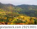 Palawan landscapes 29253601