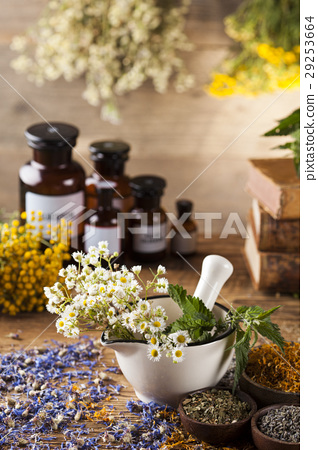 Mortar, Alternative medicine and Natural remedy 29253664