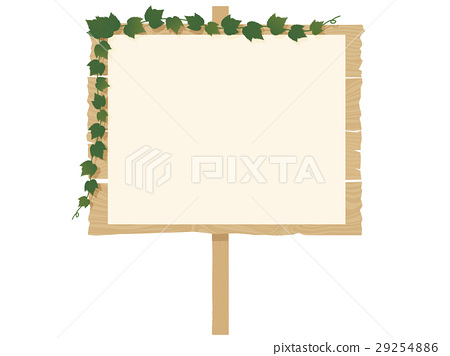 sign, signboard, signs 29254886