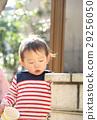baby, boy, child 29256050