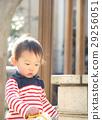 baby, boy, child 29256051