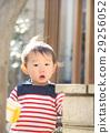 baby, boy, child 29256052