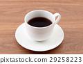 커피 29258223