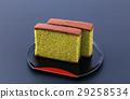 castellammare, castella, confectionery 29258534