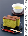 castellammare, castella, confectionery 29258536