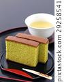 castellammare, castella, confectionery 29258541