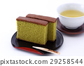 castellammare, castella, confectionery 29258544