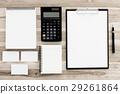 辦公桌 設計模型 設備模型 29261864