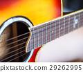 樂器 吉他 貝斯 29262995