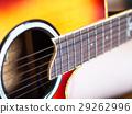 樂器 吉他 貝斯 29262996