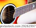 樂器 吉他 貝斯 29262997
