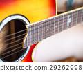 樂器 吉他 貝斯 29262998