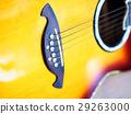 樂器 吉他 貝斯 29263000