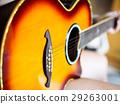 樂器 吉他 貝斯 29263001
