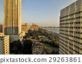 필리핀의 거리 풍경 29263861