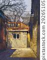 จิตรกรรม,วาดภาพ,ทาสี 29265105