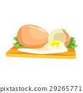 雞蛋 食物 食品 29265771