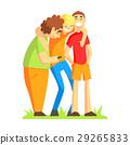 青少年 智能手機 手機 29265833