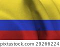 旗帜 旗 国家 29266224