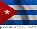 旗帜 旗 国家 29266278
