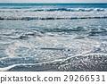 海 大海 海洋 29266531