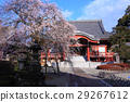 temple, temples, grounds 29267612