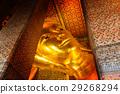Wat Pho 29268294