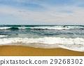 바다, 해변, 해변가 29268302
