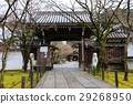 temple, temples, grounds 29268950