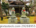 temple, temples, grounds 29268955