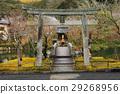 temple, temples, grounds 29268956