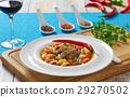 soup cuisine food 29270502