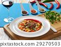 soup cuisine food 29270503
