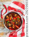 beef, soup, cuisine 29270603