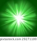 background, burst, flash 29271100