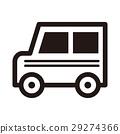 輕型汽車 汽車 交通工具 29274366