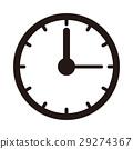 鐘錶 觀看 表 29274367
