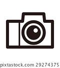 照相機 圖標 Icon 29274375
