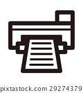 printer, printers, print 29274379